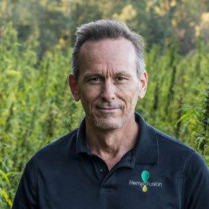 HempFusion to Acquire CBD Topicals Maker Sagely Naturals for $25…