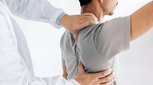 How to Become A Chiropractor in India?