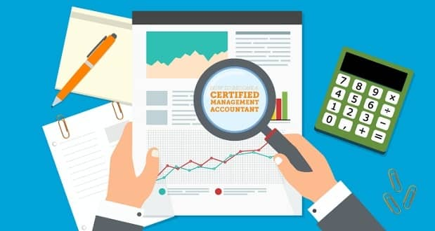 How to Become A Certified Management Accountant (CMA) In India?