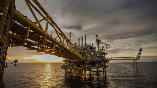 How To Become A Petroleum Engineer In India?
