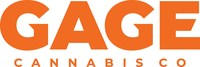 Gage Growth Q1 Revenue Increases 219% to $17.6 Million