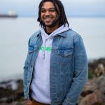 4 weed products rapper Open Mike Eagle can't live without