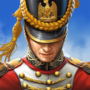 Download, Install & play Grand War: Napoleon, Warpath &amp Strategy Games NAME on PC (Windows & Mac)