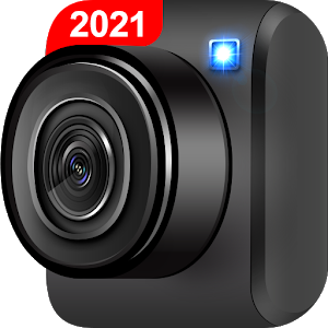 HD Camera Best Filters Cam with Editor &amp Collage Review & How To Get For Mobile & PC