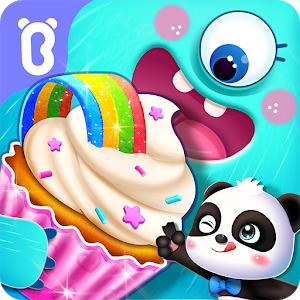 Little Panda's Monster Friends Review & How To Get For Mobile & PC