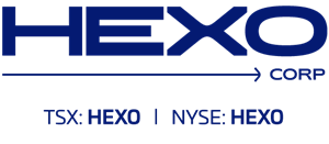 HEXO Corp Borrows $360 Million to Fund Potential Canadian LP…