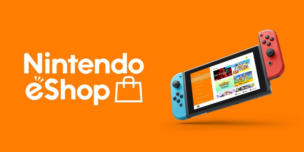 Cancel Nintendo Switch Online on Console or Web Browser: How-to?
