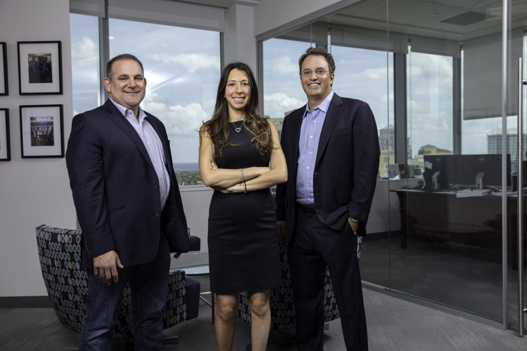 Cannabis Industry Lender AFC Gamma Looks Ahead to $500M Actionable…