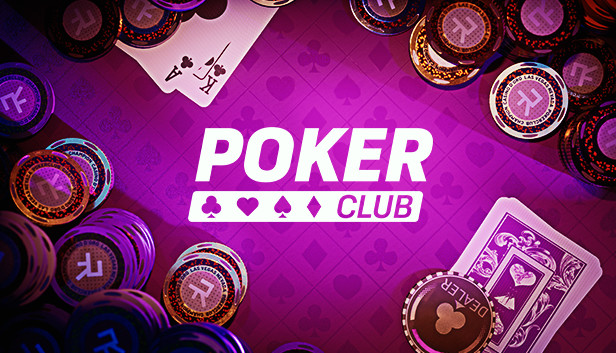 Poker Club Review – Going by The Book