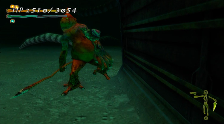 20 Best Japan-Only PlayStation 2 Games We're Still Waiting For –