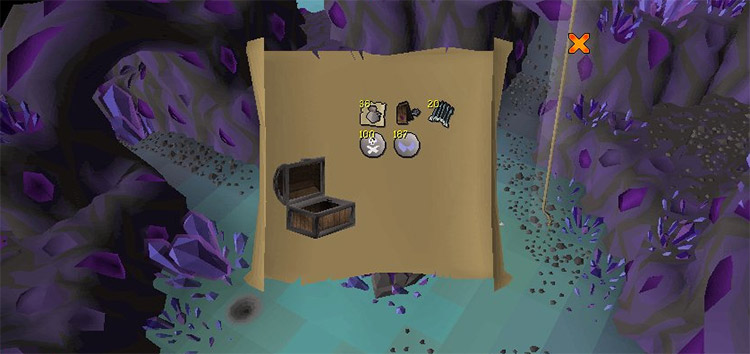 What Are Clue Scrolls & Why Would I Want Them? –