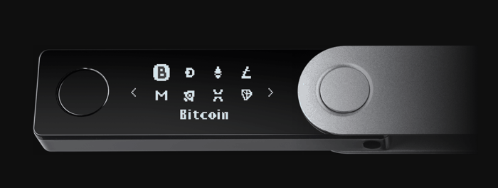 Ledger Nano X Review: Is it worth buying in 2021?