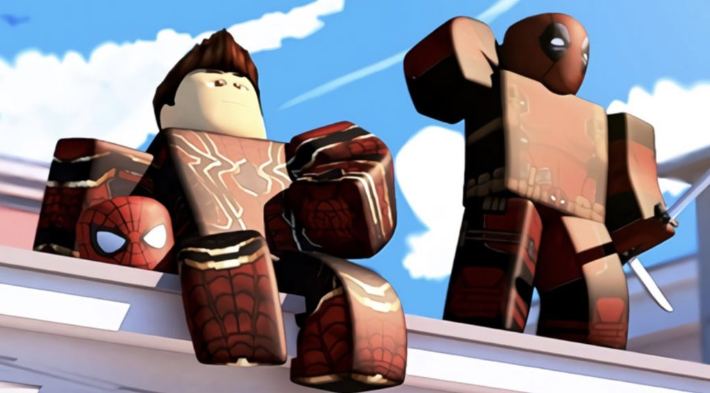 Roblox Be A Spider Tycoon Codes June 2021: How to Redeem
