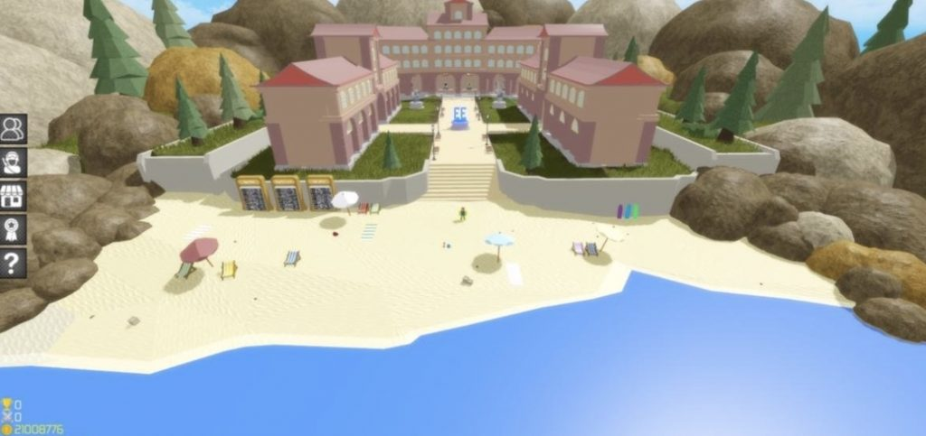 Roblox Evolution Evade Codes June 2021: How to Redeem