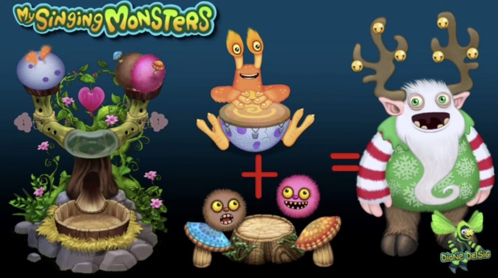 How To Breed Yool In My Singing Monsters: Perfect Combination