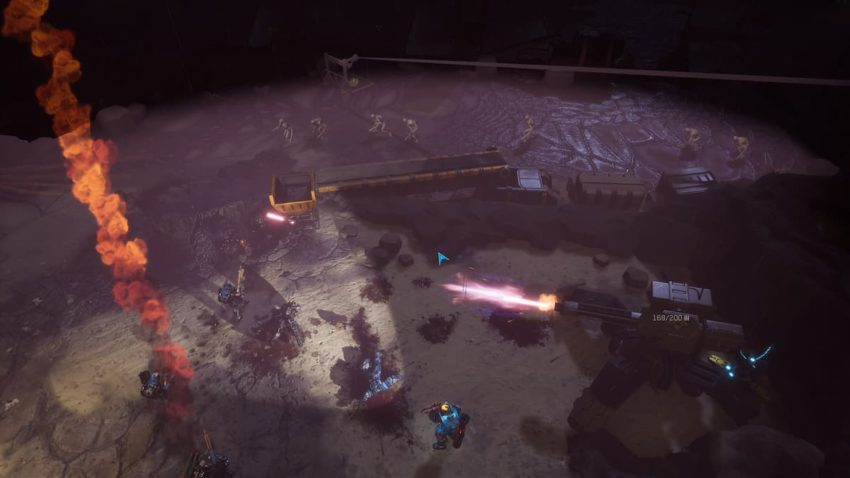 Review: – Red Solstice 2: Survivors pits players against zombie hordes and confusing design decisions