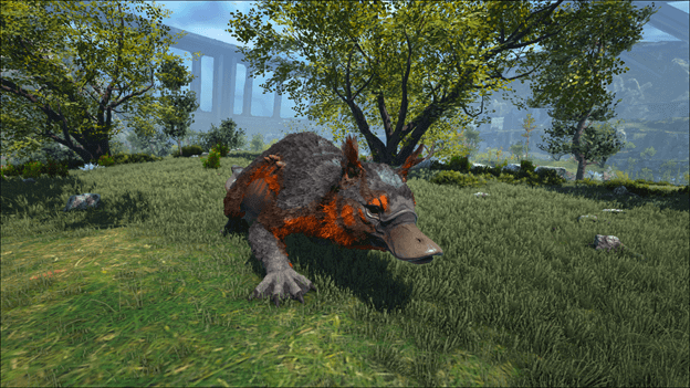 Ark Maewing Guide (Taming, Controls, Saddle, Location, Drops & Breeding)