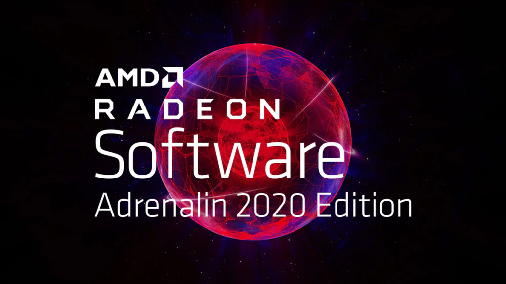 AMD Releases Radeon Software Adrenalin 21.6.1 Driver with FidelityFX Super Resolution Support
