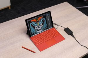 Is Microsoft Surface Pro 7 Best for Artists?