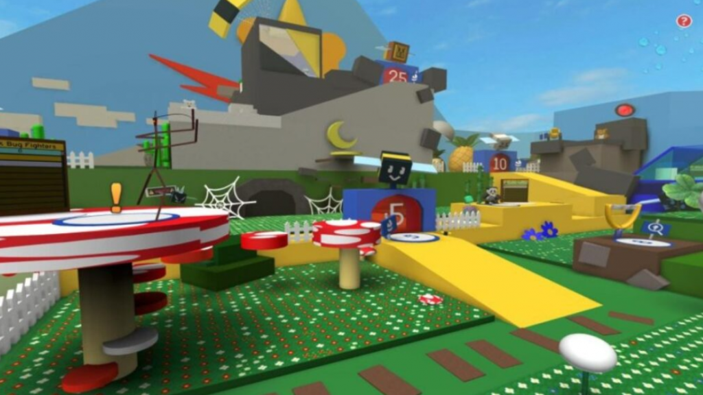 Roblox Codes for Bee Swarm Simulator June 2021 – How to Redeem