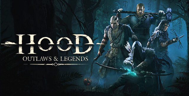 Hood: Outlaws and Legends Cheats
