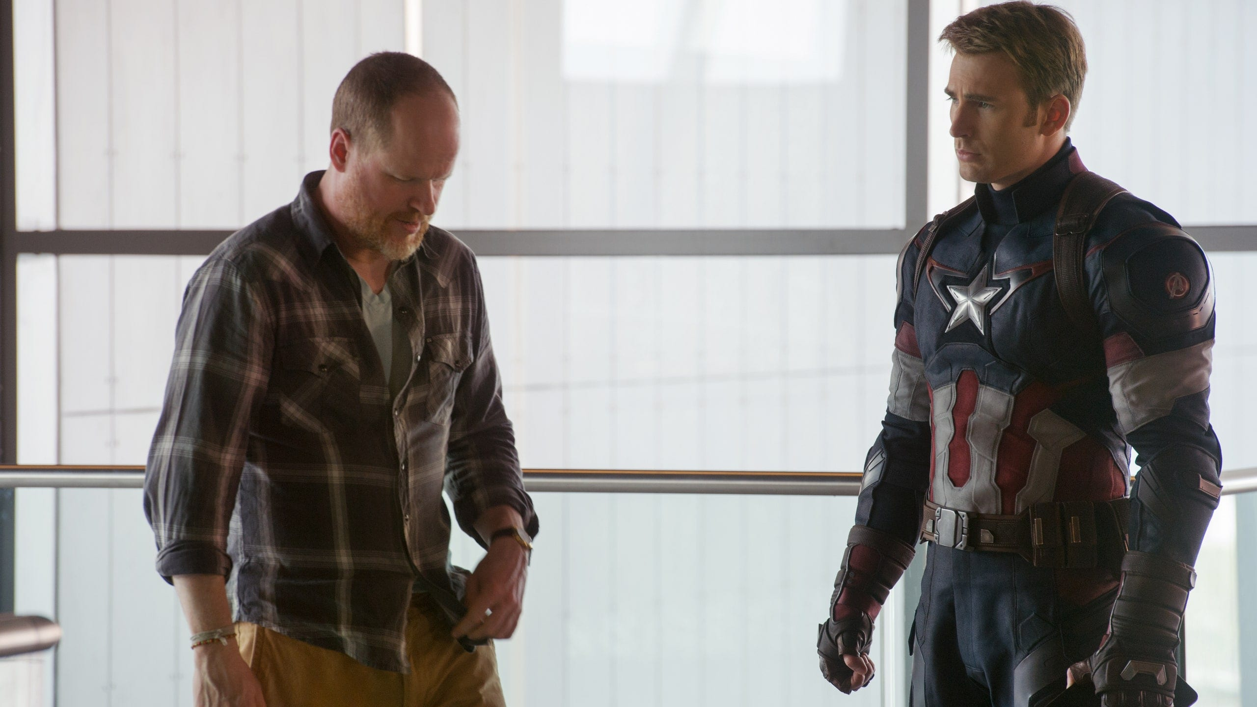 Is Kevin Feige's Development of the MCU a Myth?
