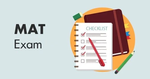 What is MAT Exam in India? Eligibility, Syllabus, Age Limit, Fees, Registration