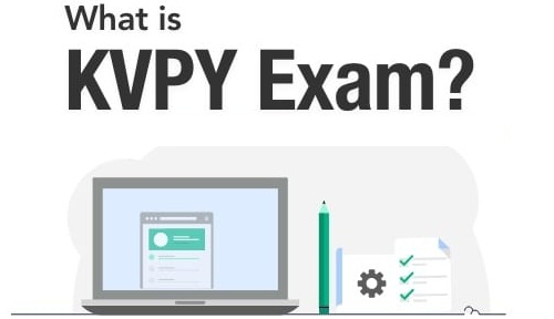 What is KVPY Exam in India? Eligibility, Syllabus, Age Limit, Fees, Registration